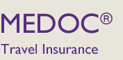 Medoc Travel Insurance